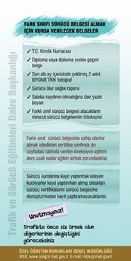 http://ookgm.meb.gov.tr/meb_iys_dosyalar/2017_01/25121256_fark_sinifi_belgesi_almak_icin.pdf