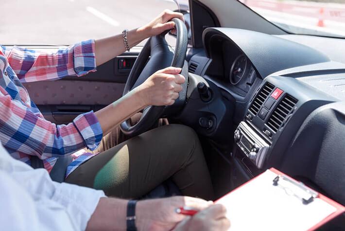 özel motorlu taşıt sürücü kursları