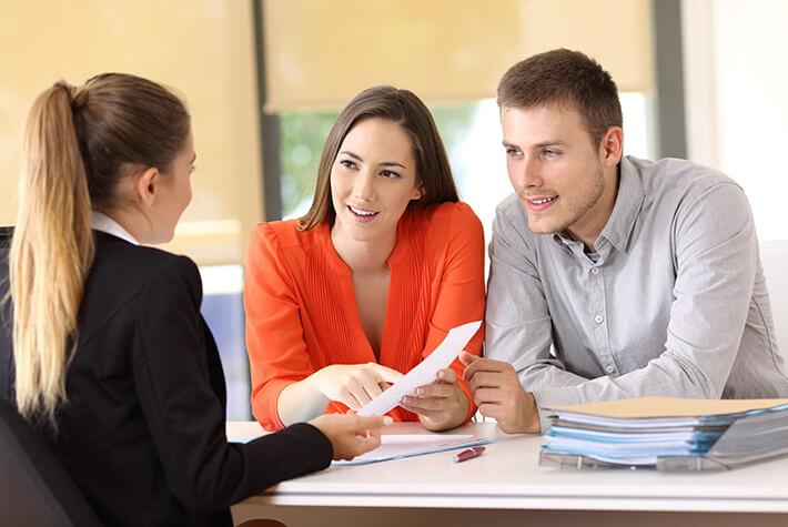 özel muhtelif kurslar iş ve işleyişi işlemleri